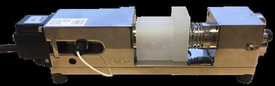 DT-100 - Analysegerät anfragen