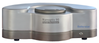 Nano-particle size analyzer Nanoptic 90