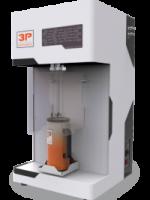 3P sync multiple station physisorption analyzer