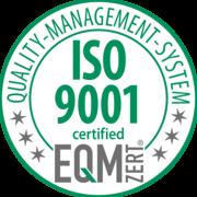 EQM-ZERT-ISO-9001-Englisch