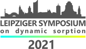 Leipziger Symposium on Dynamic Sorption 2021